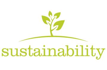 Sustainability-Logo.png