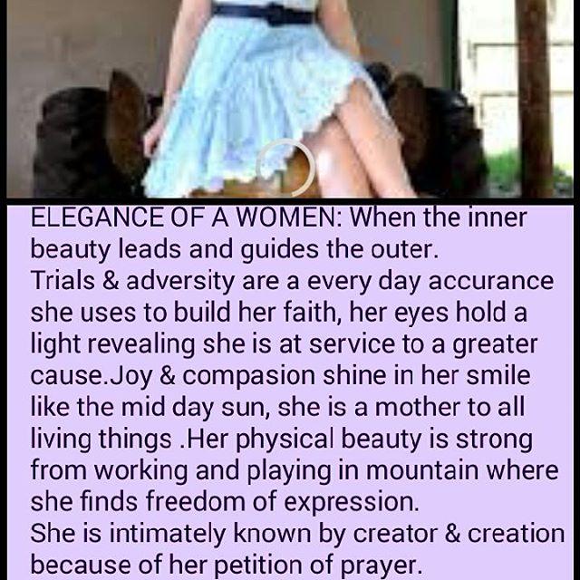 STILL PRAYEN N WAITEN FOR A SWEETY.. #elegance#eomen#country girls#wife#family#country#god#sothern#mountain girls#outdoor athletes#backcountry skiiers#climbers#arborist#smalntoen girl#women of god#