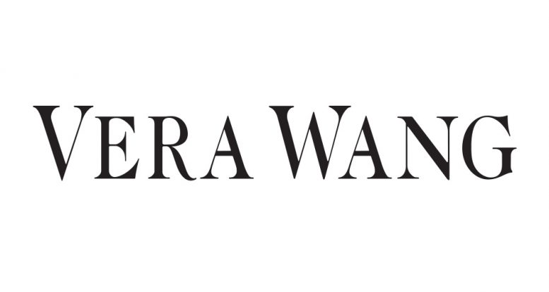 verawang-bg-logo-777x414.jpg