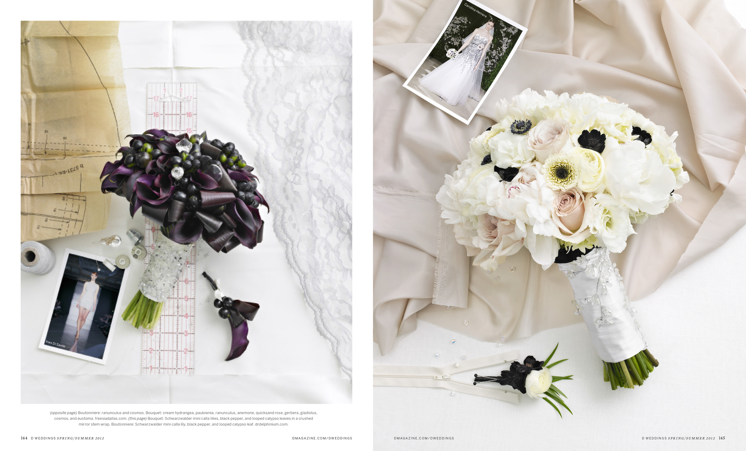 JamieLaubhanOliver_spread_bouquetfashion2.jpg