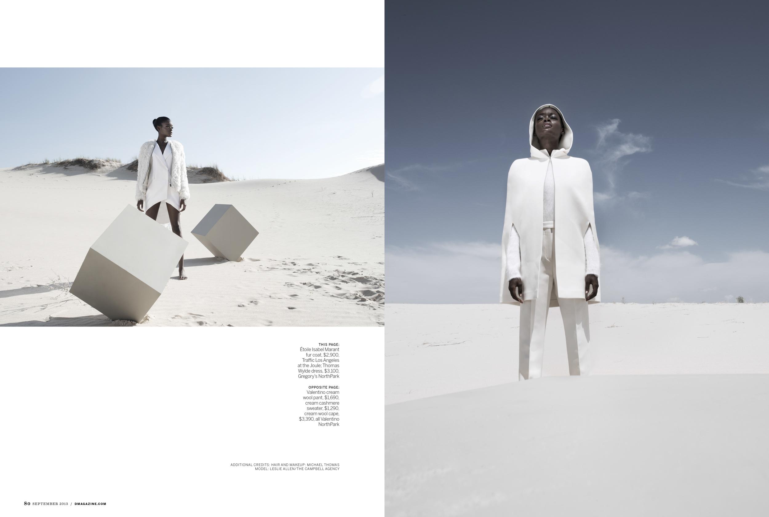 jamielaubhanoliver_spread_dunes3.jpg