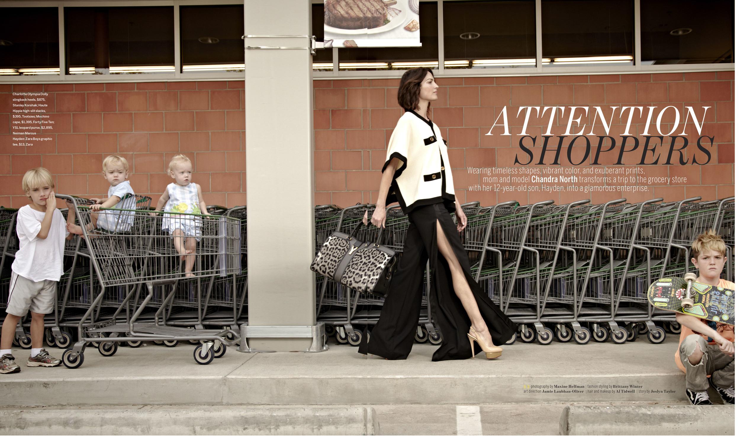 central market fashion-1.jpg