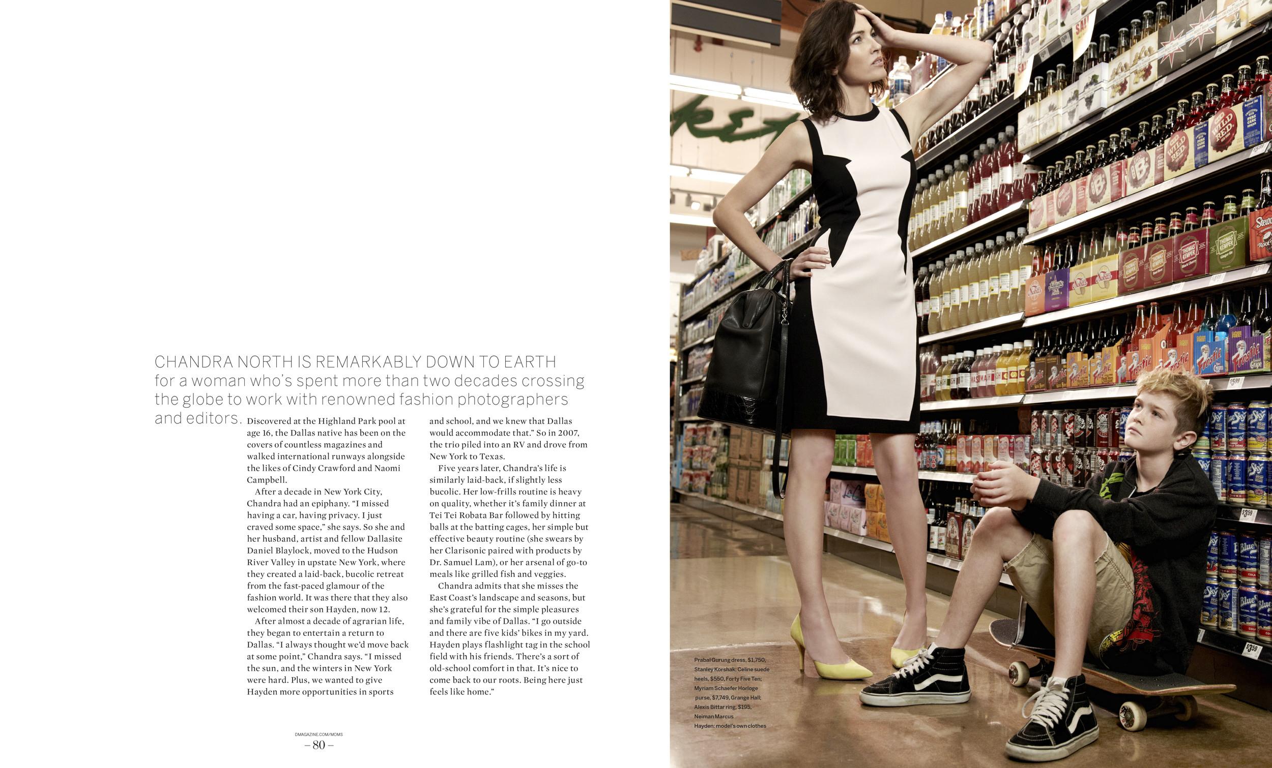 central market fashion-2.jpg