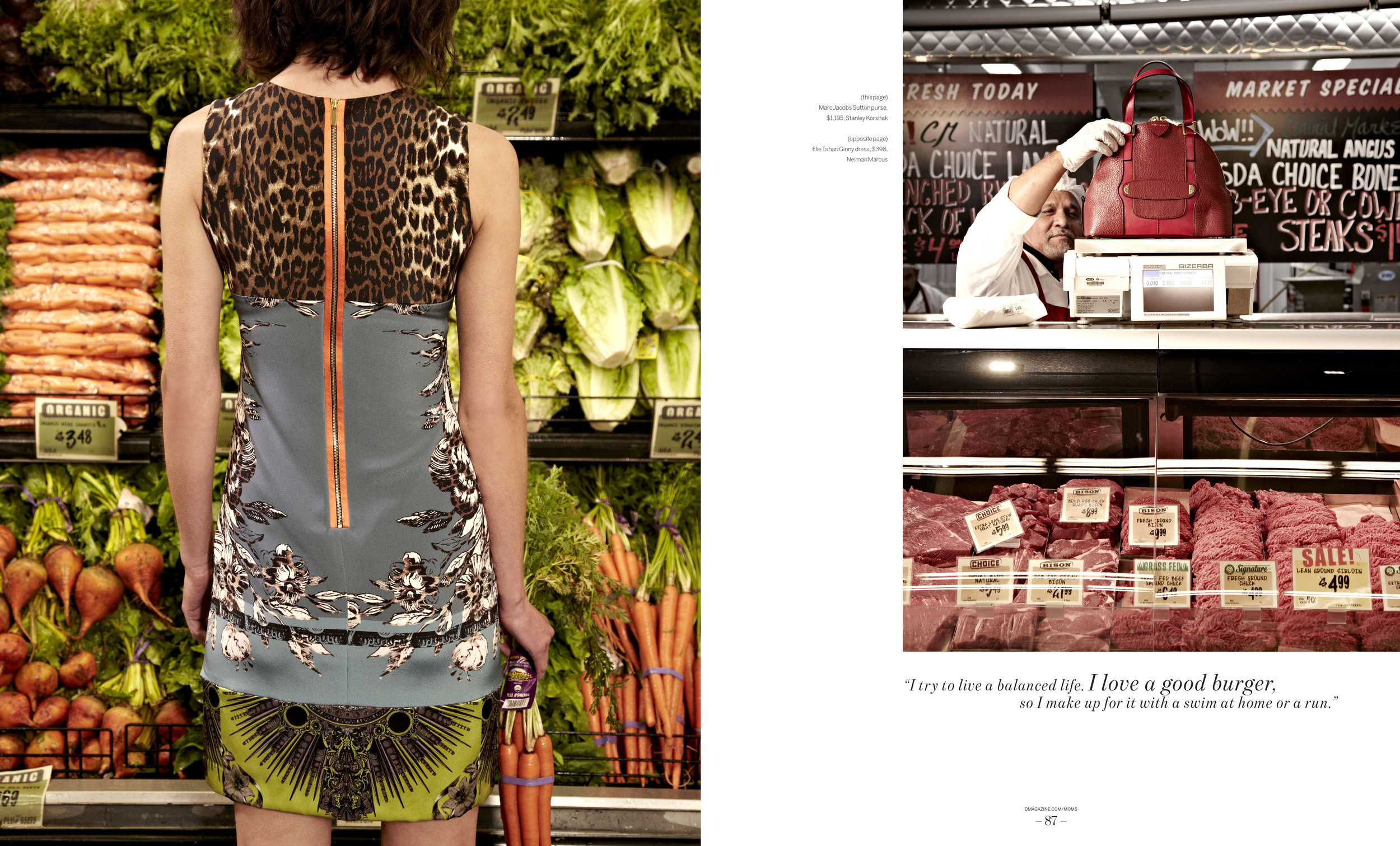central market fashion-5.jpg
