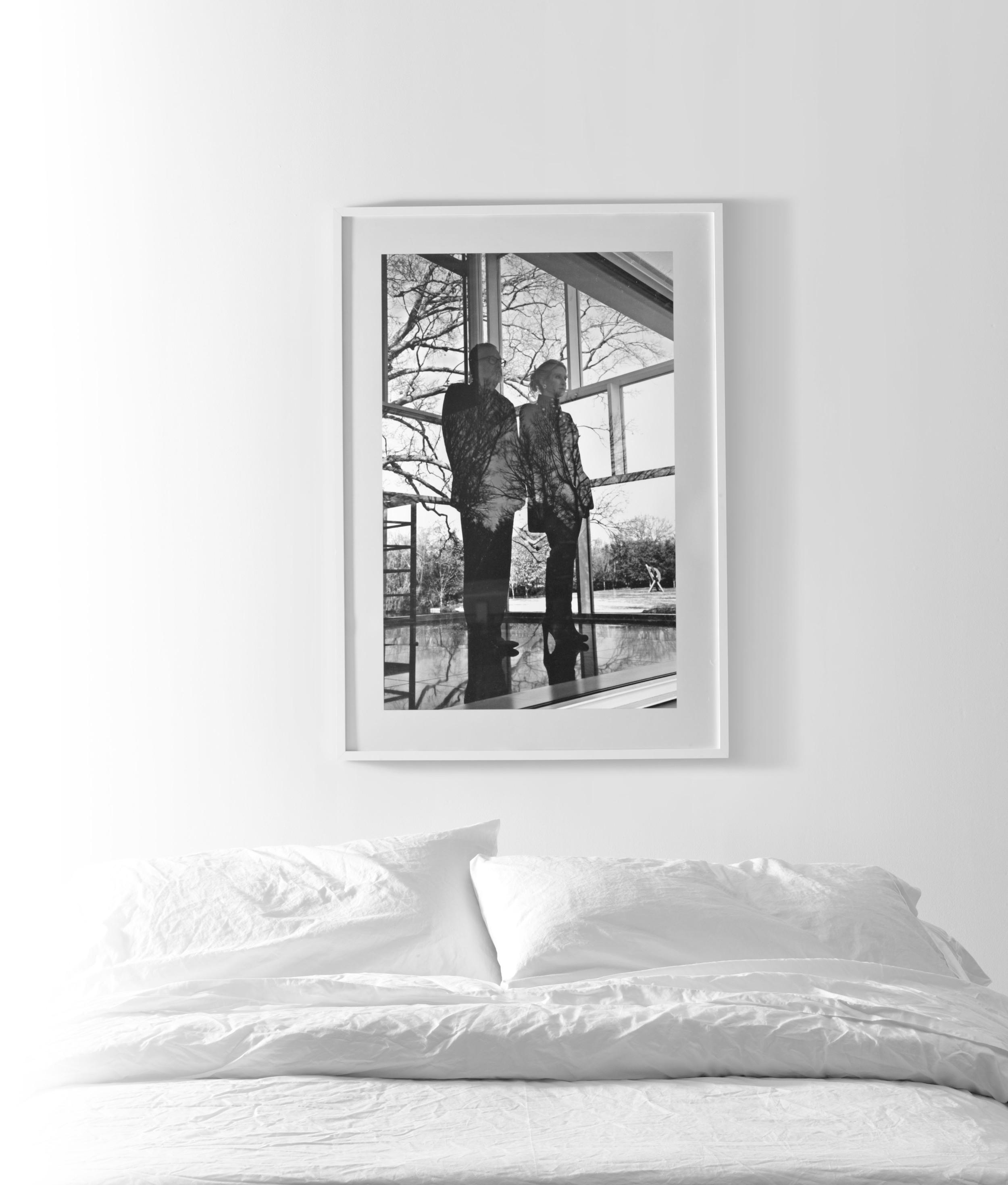 bed-48.jpg