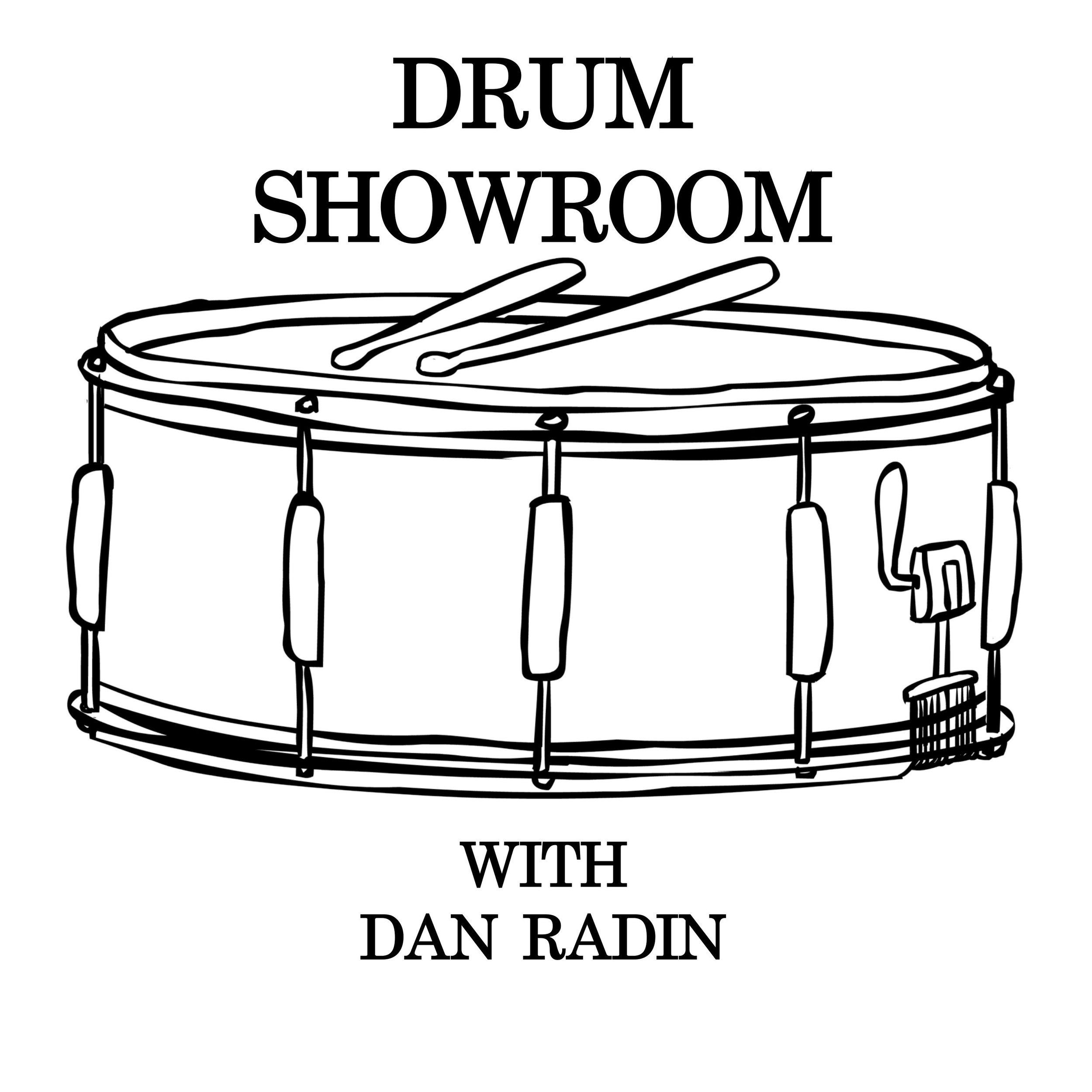 Drum Showroom.jpg