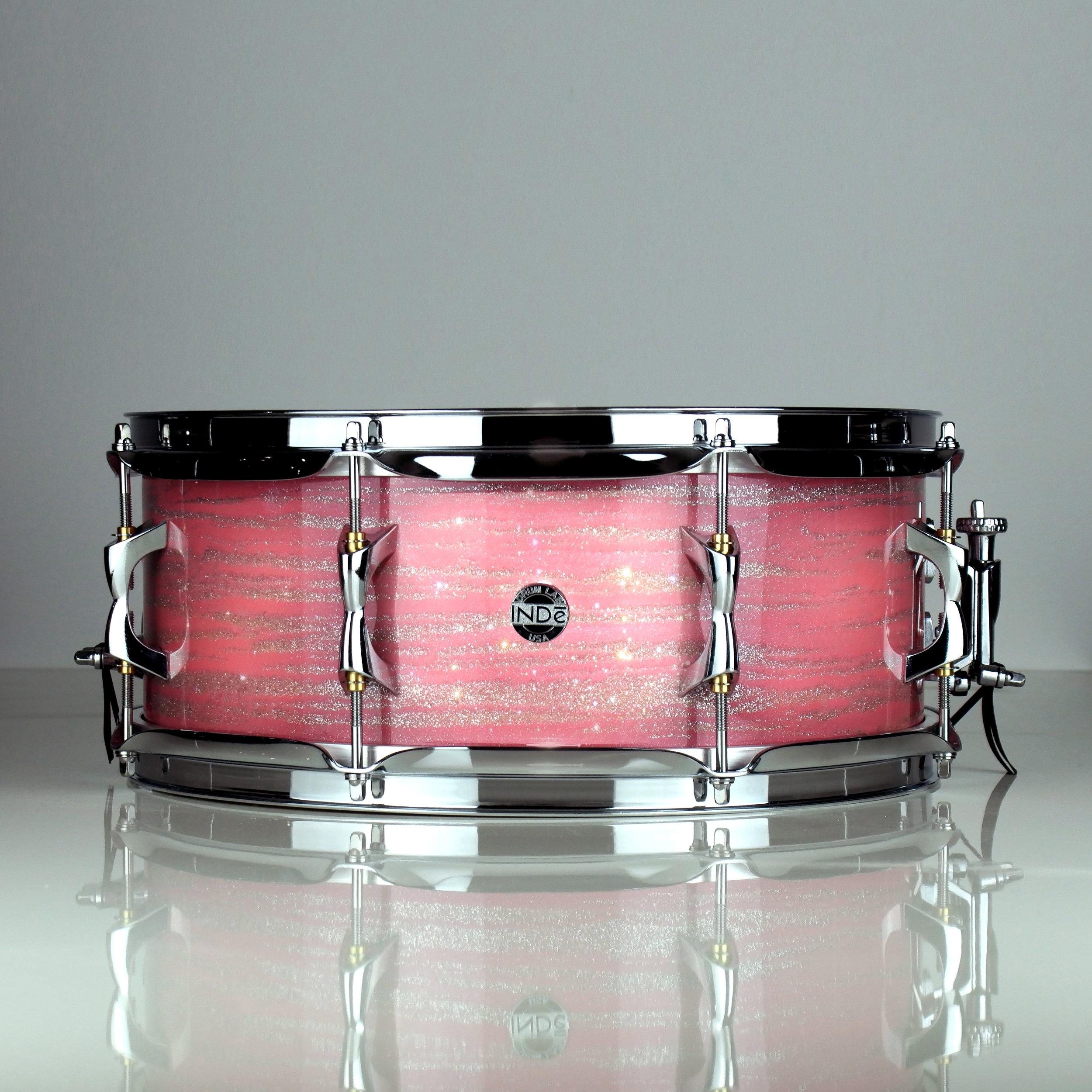 Sakura Pink.jpg