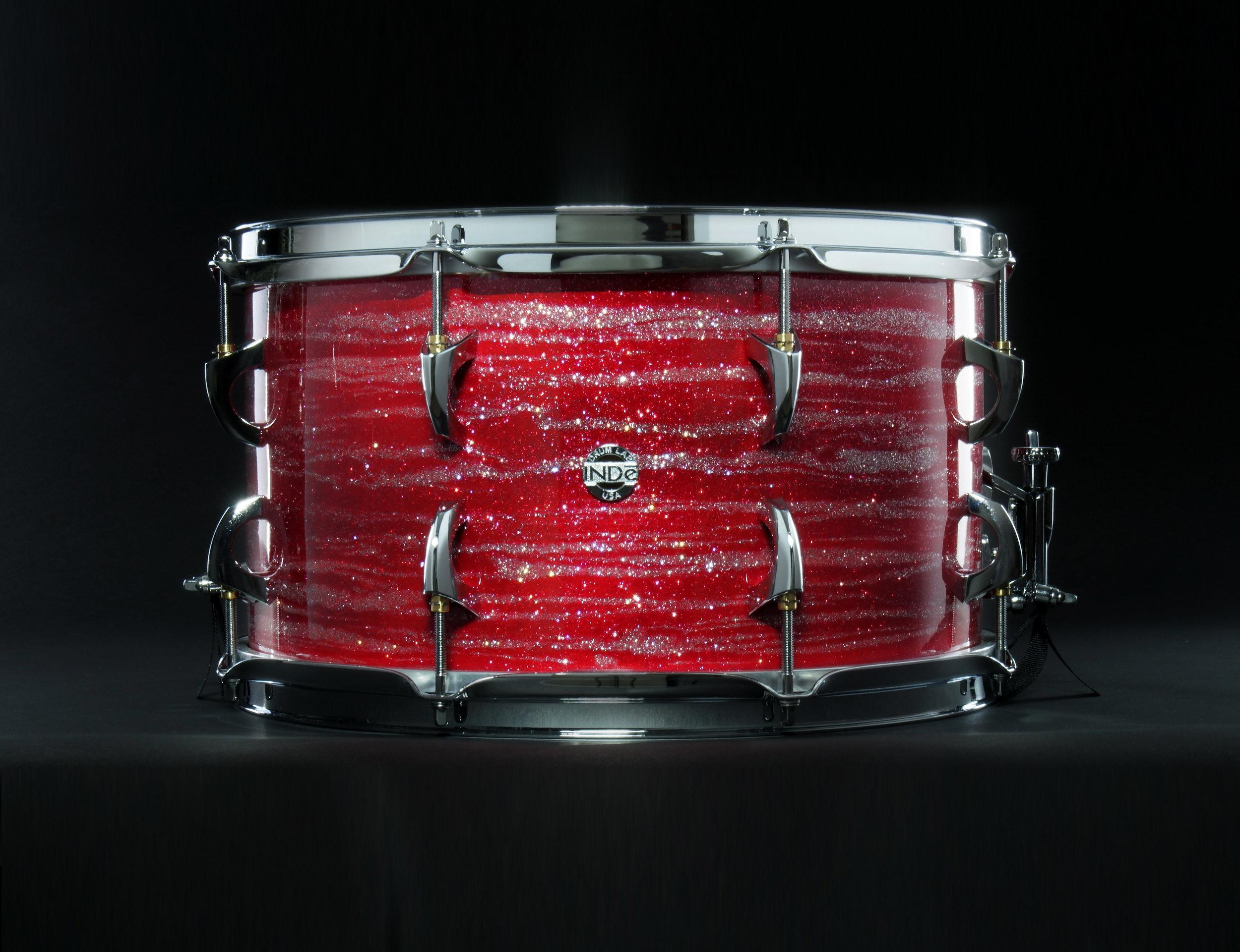 red sparkle.jpg