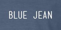 bluejean.jpg