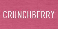 crunchberry.jpg