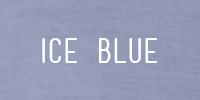 iceblue.jpg