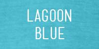 lagoonblue.jpg