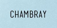 CHAMBRAY.jpg