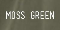 mossgreen.jpg