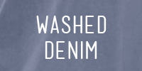washeddenim.jpg
