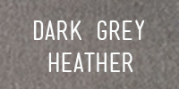 dark_grey_heather.jpg