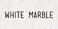 white_marble.jpg