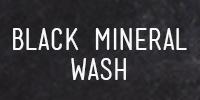 black_mineral_wash.jpg