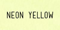 neon_yellow.jpg