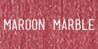 maroon_marble.jpg