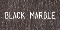 black_marble.jpg