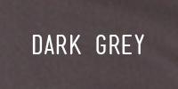 DARK_GREY.jpg