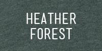 HEATHER_FOREST.jpg