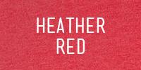HEATHER_RED.jpg