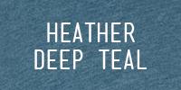HEATHER_TEAL.jpg