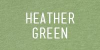 HEATHER-GREEN.jpg