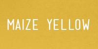 MAIZE_YELLOW.jpg
