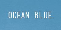 OCEAN_BLUE.jpg