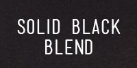 SOLID_BLEND.jpg