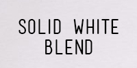 SOLID_WHITE.jpg