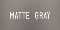 Matte Grey.jpg