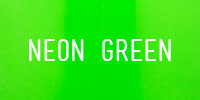 Neon Green.jpg