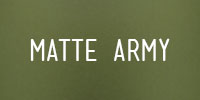 Matte Army.jpg