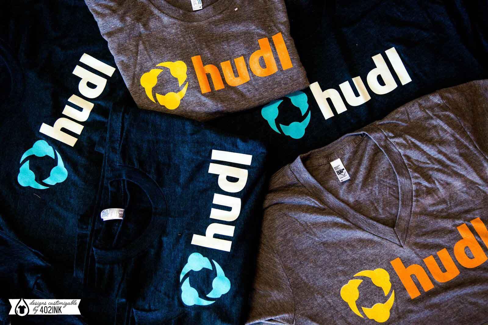 hudl_17003