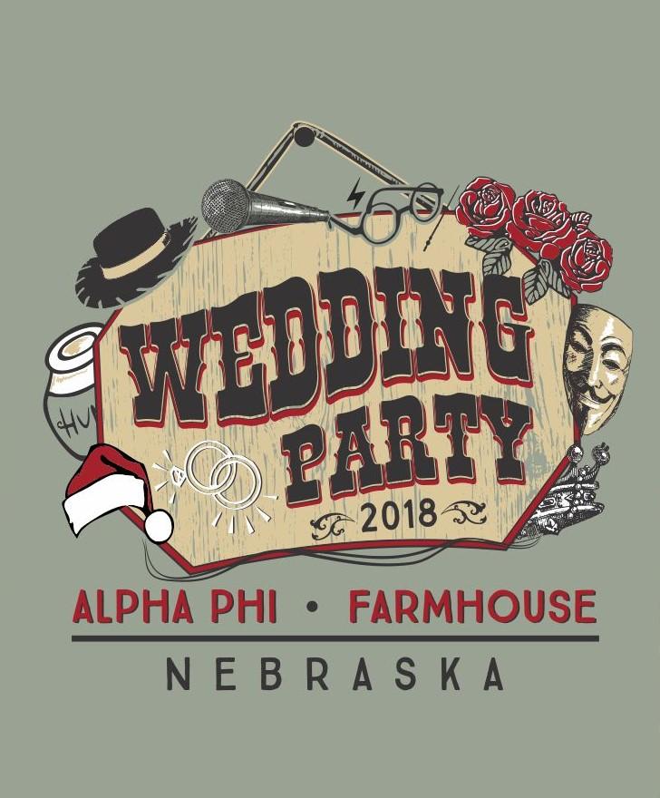 AF_WeddingParty_final.jpg