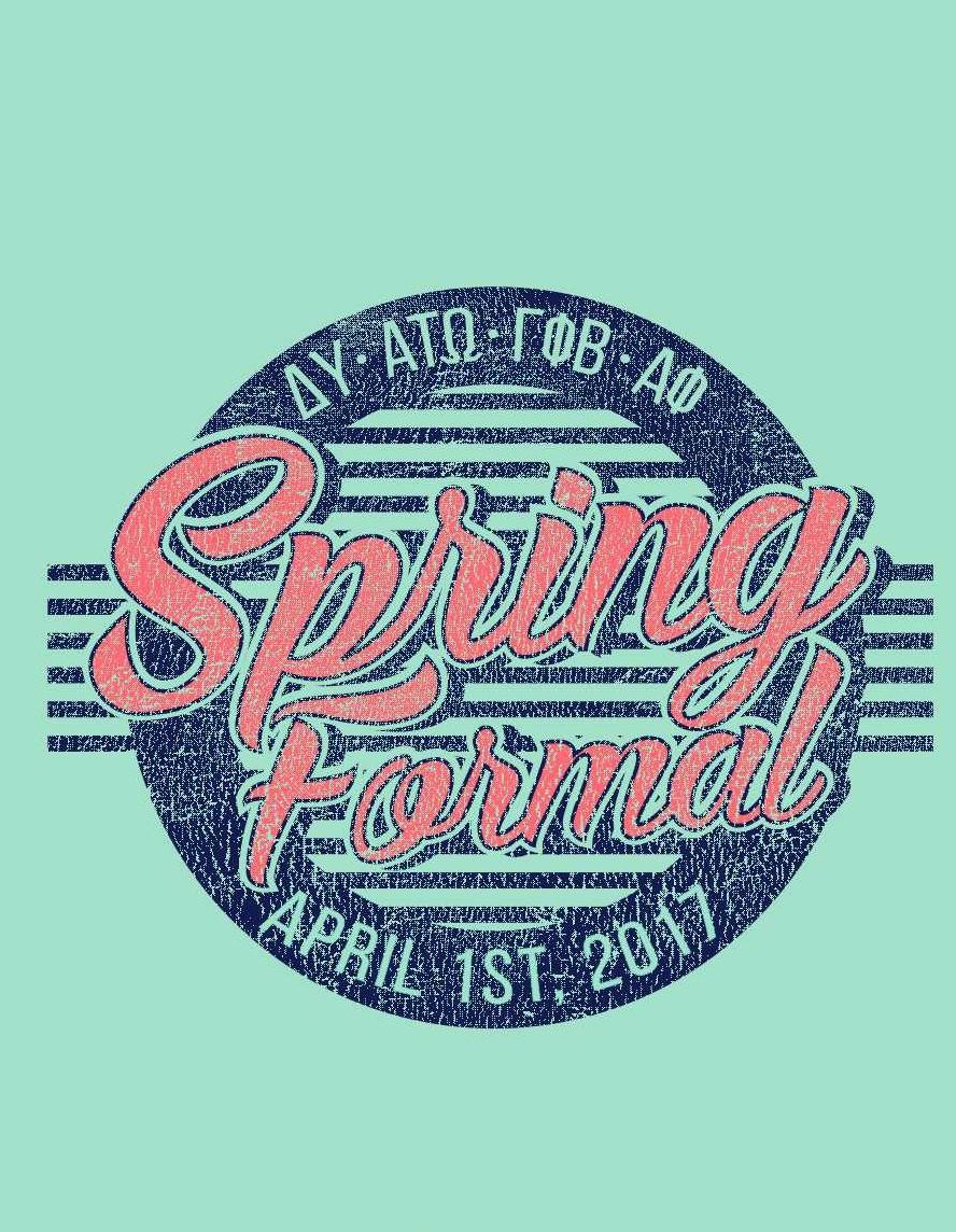 AF_SpringFormal_01b.jpg