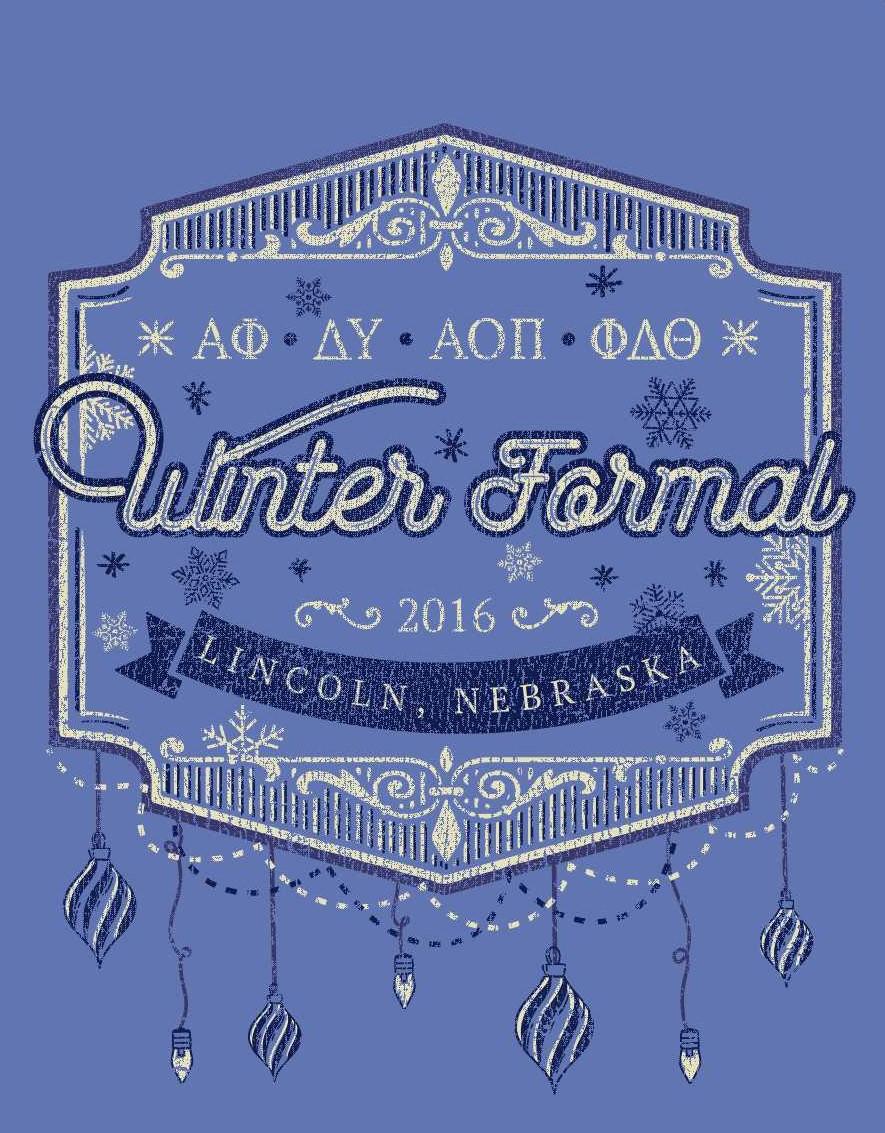AF_WinterFormal_final1.jpg