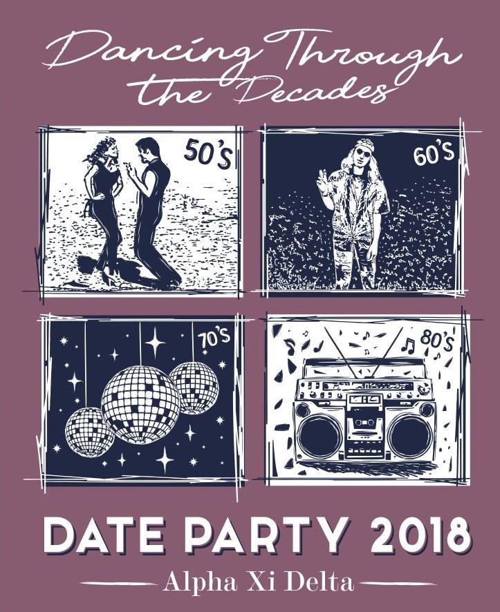 AXID_Date_Party_Final.jpg
