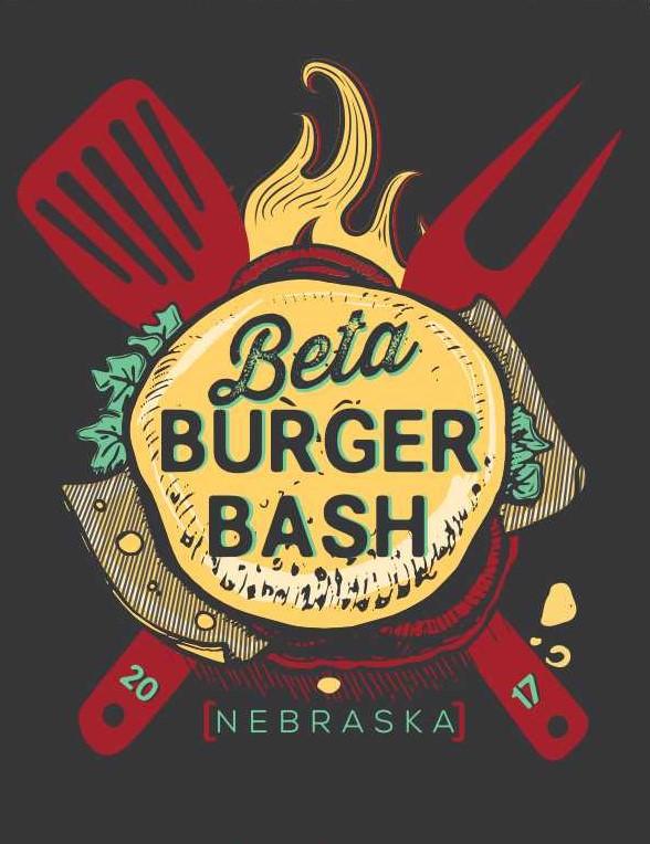 burger_Bash_final2.jpg