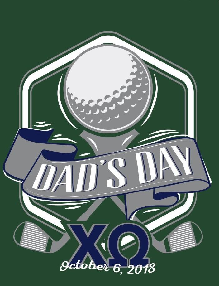 ChiO_dad_day_final.jpg