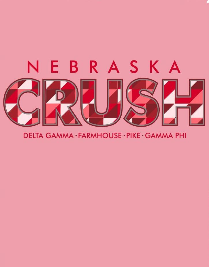 DG_Crush_final Pink.jpg