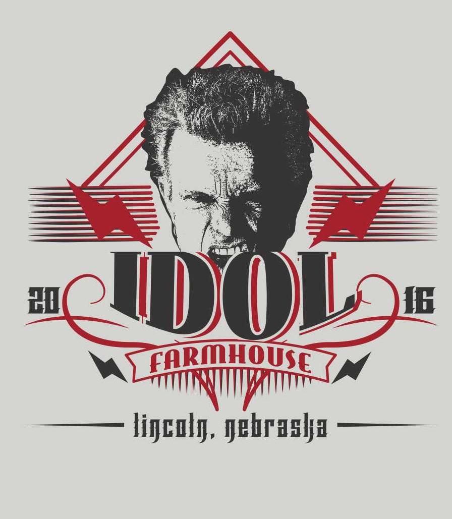 FH_Idol_01.jpg