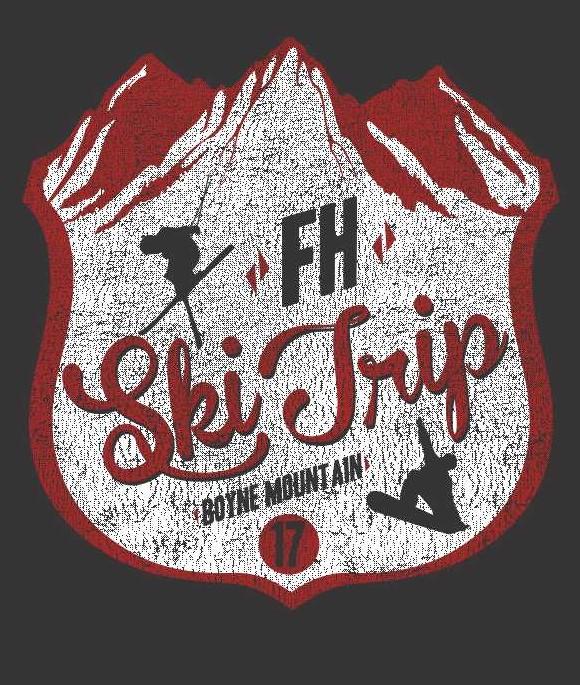 FH_SkiTrip_01.jpg
