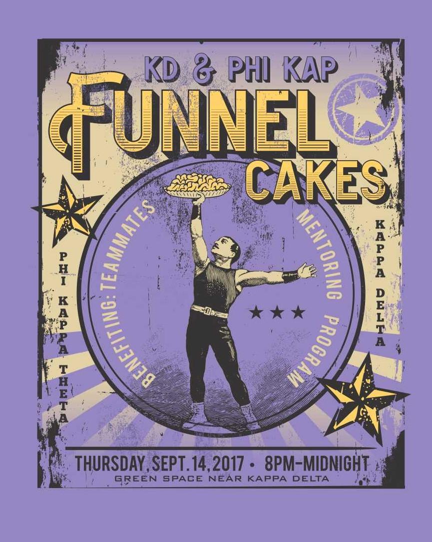 KD-FKT funnel_cakes_04.jpg