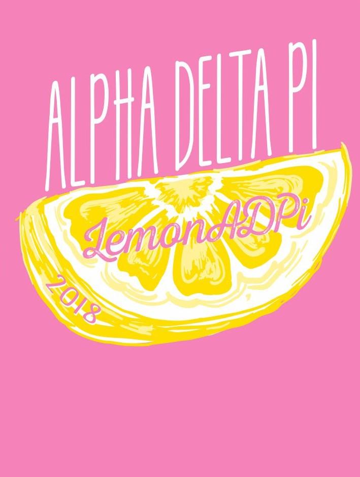 Lemon Adpi_final.jpg