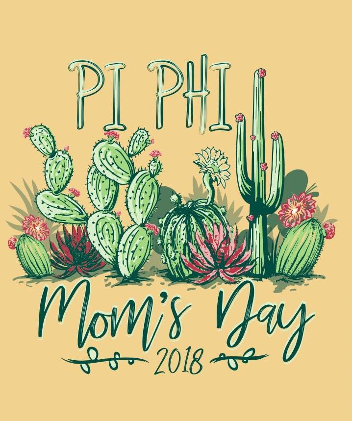 moms_day_SS_final.jpg
